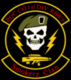 Smokerz Clan Airsoft Team