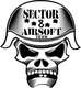 We are Sector 8 Airsoft Team based out of Toronto. We battle as much as we can where we can.