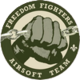 Freedom Fighter Airsoft Team